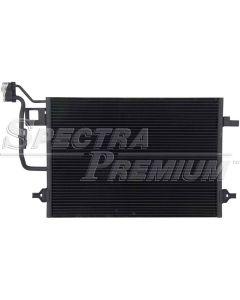 Spectra Premium SPI-7-3039 A/C Condenser Small Image