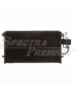 Spectra Premium SPI-7-3051 A/C Condenser Small Image