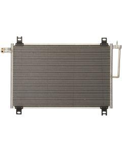 Spectra Premium SPI-7-3054 A/C Condenser Small Image