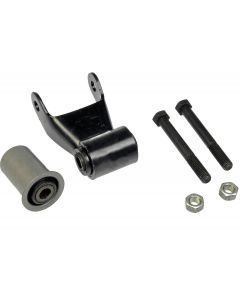 Dorman MOT-722-006 OE Solutions™ Rear Position Leaf Spring Shackle Kit Small Image