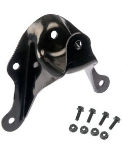 Dorman MOT-722-011 OE Solutions™ Front Position Leaf Spring Bracket Kit Small Image