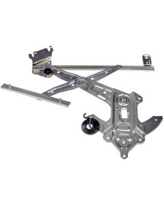 Dorman MOT-740-003 OE Solutions™ Power Window Regulator Only Small Image
