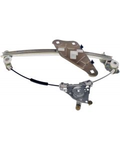 Dorman MOT-740-298 OE Solutions™ Power Window Regulator Only Small Image