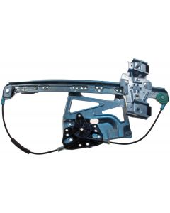 Dorman MOT-740-521 OE Solutions™ Power Window Regulator Only Small Image