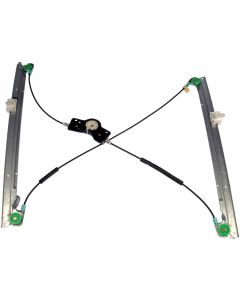 Dorman MOT-740-824 OE Solutions™ Power Window Regulator Only Small Image