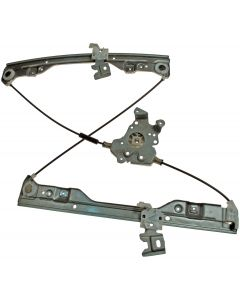 Dorman MOT-740-906 OE Solutions™ Power Window Regulator Only Small Image