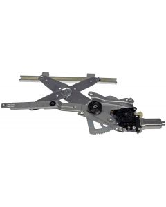 Dorman MOT-741-112 OE Solutions™ Power Window Regulator & Motor Assembly Small Image