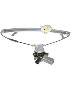 Dorman MOT-741-307 OE Solutions™ Power Window Regulator & Motor Assembly Small Image