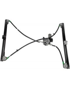 Dorman MOT-741-551 OE Solutions™ Power Window Regulator & Motor Assembly Small Image