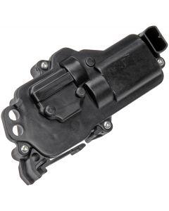 Dorman MOT-746-149 OE Solutions™ Door Lock Actuator Small Image