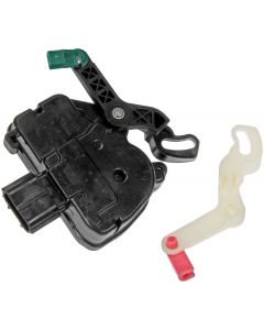 Dorman MOT-746-259 OE Solutions™ Door Lock Actuator Small Image