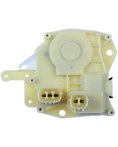 Dorman MOT-746-362 OE Solutions™ Door Lock Actuator Small Image