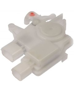 Dorman MOT-746-366 OE Solutions™ Door Lock Actuator Small Image