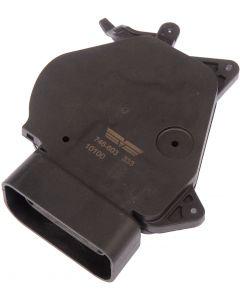Dorman MOT-746-603 OE Solutions™ Door Lock Actuator Small Image