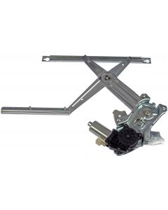 Dorman MOT-748-560 OE Solutions™ Power Window Regulator & Motor Assembly Small Image