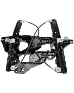Dorman MOT-749-543 OE Solutions™ Power Window Regulator Only Small Image