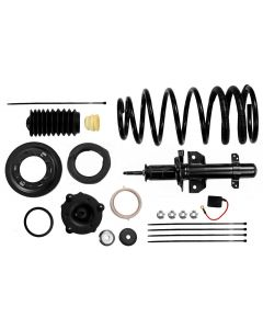 Monroe MON-90001-2 Air Spring to Coil Spring Conversion Kit Small Image