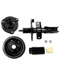Monroe MON-90008-1 Electronic Strut to Conventionnal Strut Conversion Kit Small Image