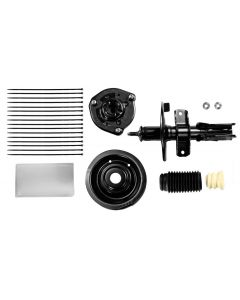 Monroe MON-90008-2 Electronic Strut to Conventionnal Strut Conversion Kit Small Image
