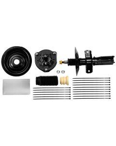 Monroe MON-90011-2 Electronic Strut to Conventionnal Strut Conversion Kit Small Image