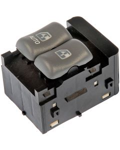 Dorman MOT-901-024 OE Solutions™ Power Window Switch Small Image