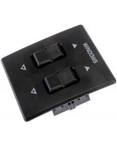 Dorman MOT-901-027 OE Solutions™ Power Window Switch Small Image