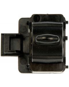 Dorman MOT-901-034 OE Solutions™ Power Door Lock Switch Small Image