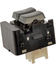 Dorman MOT-901-051 OE Solutions™ Power Window Switch Small Image