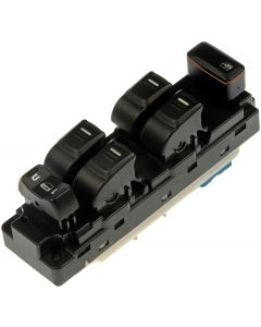 Dorman MOT-901-103 OE Solutions™ Power Window Switch Small Image