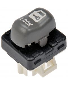 Dorman MOT-901-107 OE Solutions™ Door Lock Switch Small Image