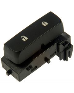 Dorman MOT-901-119 OE Solutions™ Door Lock Switch Small Image