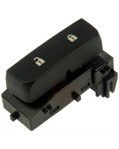 Dorman MOT-901-119 OE Solutions™ Door Lock Switch Small Image