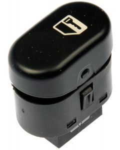Dorman MOT-901-131 OE Solutions™ Door Lock Switch Small Image