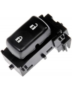 Dorman MOT-901-136 OE Solutions™ Power Door Lock Switch Small Image