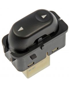 Dorman MOT-901-327 OE Solutions™ Power Window Switch Small Image