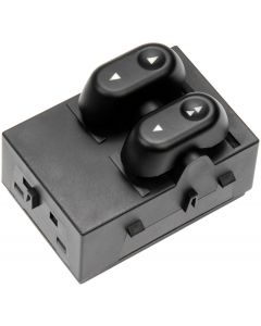 Dorman MOT-901-335 OE Solutions™ Power Window Switch Small Image