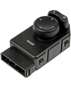 Dorman MOT-901-456 OE Solutions™ Front Left Power Mirror Switch Small Image