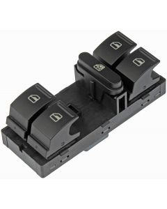 Dorman MOT-901-503 OE Solutions™ Master Power Window Switch Small Image