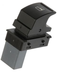 Dorman MOT-901-505 OE Solutions™ Window Switch Small Image