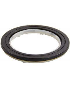 Monroe MON-901928 Strut-Mate® Suspension Mount Bearing Small Image
