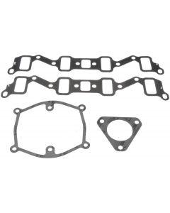 Dorman MOT-904-149 OE Solutions™ Intake Manifold Gasket Kit Small Image