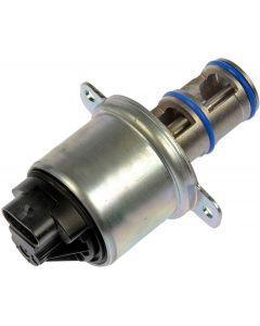 Dorman MOT-904-219 OE Solutions™ EGR Valve Small Image