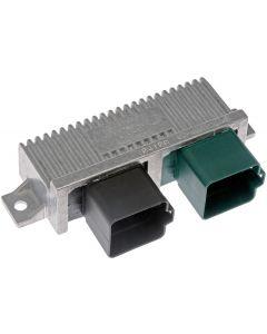 Dorman MOT-904-282 OE Solutions™ Glow Plug Relay Module Small Image
