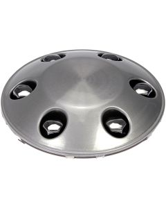 Dorman MOT-909-045 OE Solutions™ Brushed Aluminum Wheel Center Cap Small Image