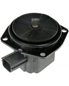 Dorman MOT-911-904 OE Solutions™ Intake Manifold Actuator Small Image