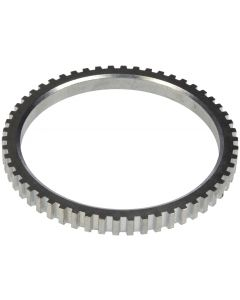 Dorman MOT-917-530 OE Solutions™ ABS Tone Ring Small Image