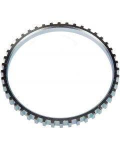 Dorman MOT-917-532 OE Solutions™ ABS Tone Wheel Ring Small Image