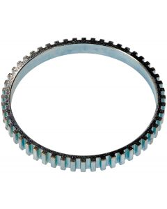 Dorman MOT-917-543 OE Solutions™ Front ABS Ring Small Image
