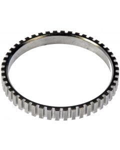 Dorman MOT-917-550 OE Solutions™ Front ABS Ring Small Image