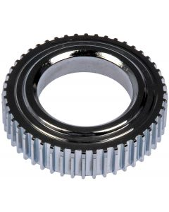 Dorman MOT-917-554 OE Solutions™ Rear ABS Ring Small Image